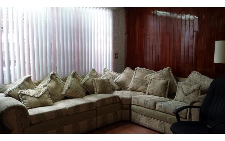 Foto de casa en venta en veracruz 422 , petrolera, coatzacoalcos, veracruz de ignacio de la llave, 1778006 No. 03