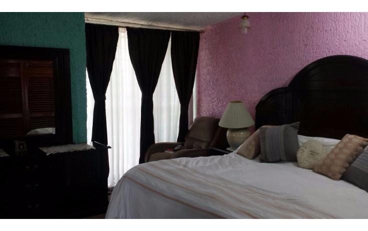 Foto de casa en venta en  , petrolera, coatzacoalcos, veracruz de ignacio de la llave, 1778006 No. 04