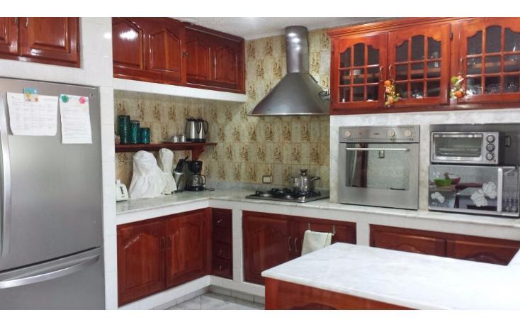 Foto de casa en venta en veracruz 422 , petrolera, coatzacoalcos, veracruz de ignacio de la llave, 1778006 No. 07