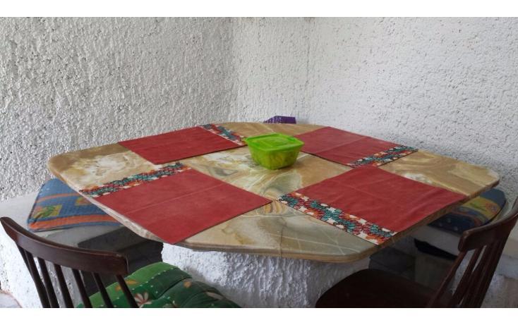 Foto de casa en venta en veracruz 422 , petrolera, coatzacoalcos, veracruz de ignacio de la llave, 1778006 No. 08