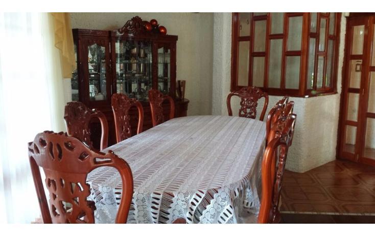 Foto de casa en venta en veracruz 422 , petrolera, coatzacoalcos, veracruz de ignacio de la llave, 1778006 No. 09