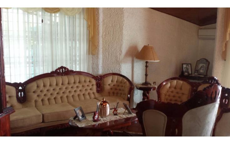 Foto de casa en venta en veracruz 422 , petrolera, coatzacoalcos, veracruz de ignacio de la llave, 1778006 No. 10