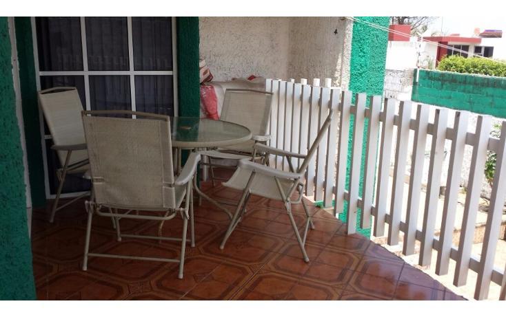 Foto de casa en venta en veracruz 422 , petrolera, coatzacoalcos, veracruz de ignacio de la llave, 1778006 No. 11