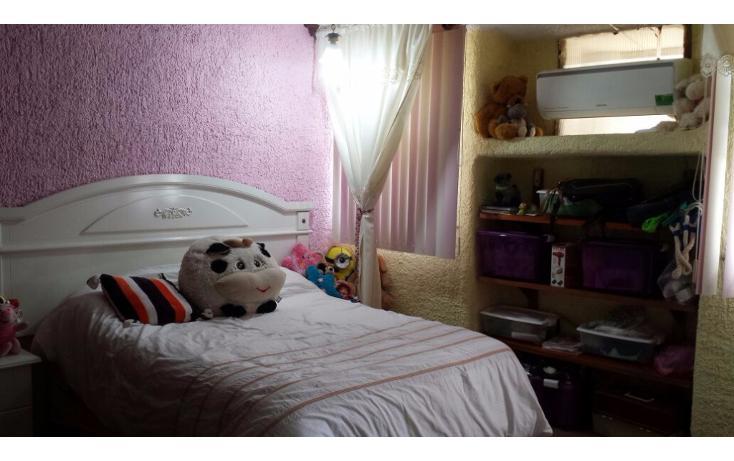 Foto de casa en venta en veracruz 422 , petrolera, coatzacoalcos, veracruz de ignacio de la llave, 1778006 No. 12