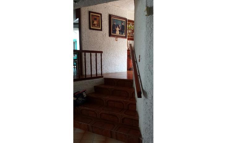Foto de casa en venta en  , petrolera, coatzacoalcos, veracruz de ignacio de la llave, 1778006 No. 13