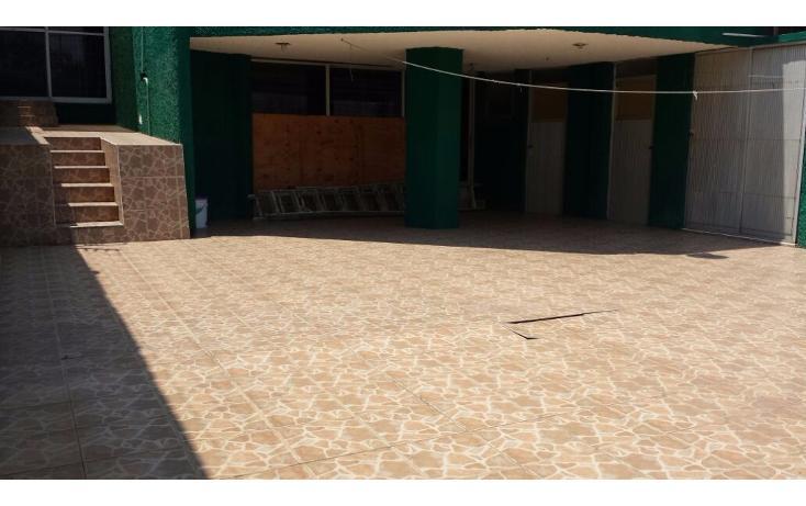 Foto de casa en venta en veracruz 422 , petrolera, coatzacoalcos, veracruz de ignacio de la llave, 1778006 No. 15