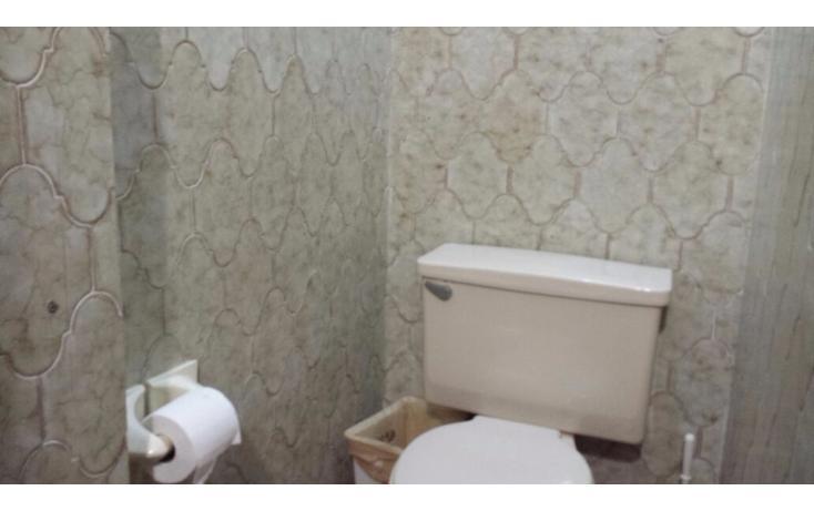 Foto de casa en venta en veracruz 422 , petrolera, coatzacoalcos, veracruz de ignacio de la llave, 1778006 No. 16