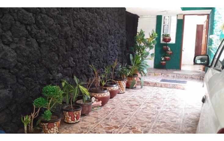 Foto de casa en venta en veracruz 422 , petrolera, coatzacoalcos, veracruz de ignacio de la llave, 1778006 No. 20
