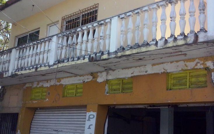 Foto de edificio en venta en, veracruz centro, veracruz, veracruz, 1009319 no 01