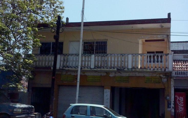 Foto de edificio en venta en, veracruz centro, veracruz, veracruz, 1009319 no 02