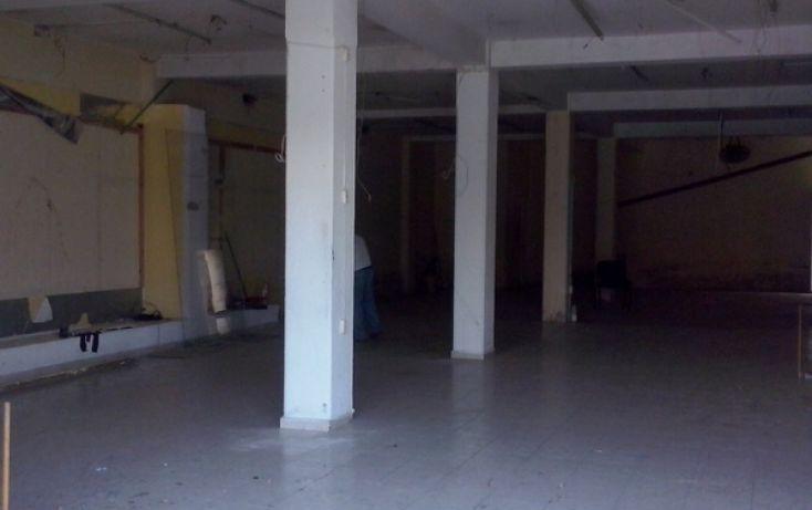 Foto de edificio en venta en, veracruz centro, veracruz, veracruz, 1009319 no 03
