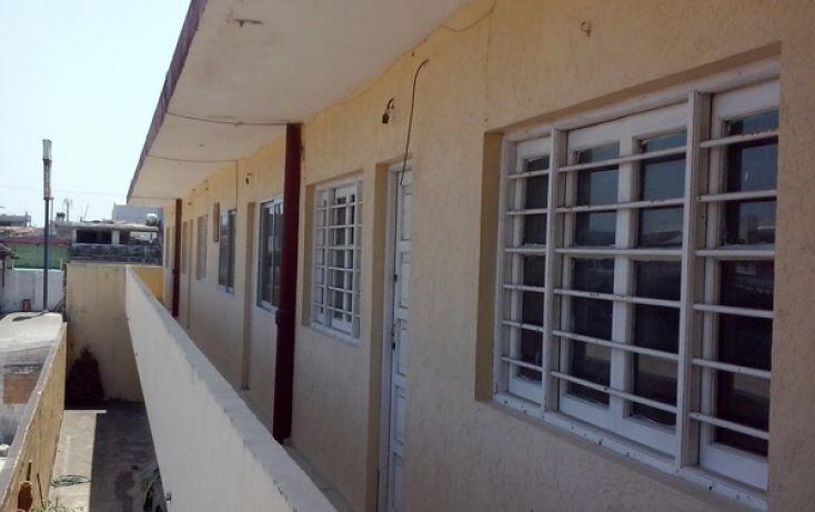 Foto de edificio en venta en, veracruz centro, veracruz, veracruz, 1009319 no 04