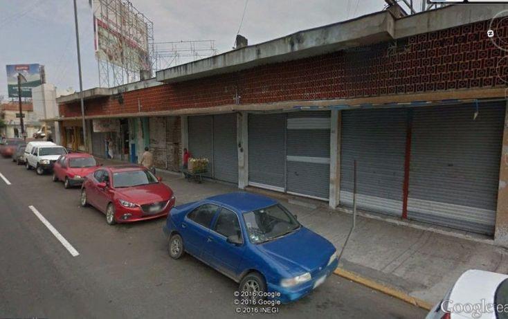 Foto de local en renta en, veracruz centro, veracruz, veracruz, 1048399 no 01