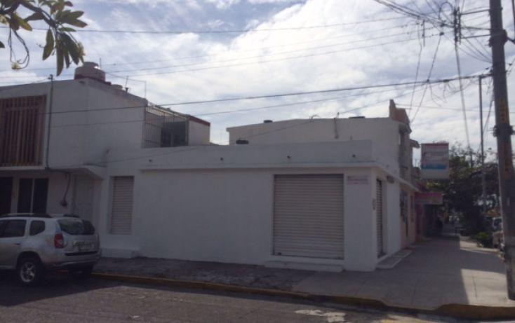 Foto de local en renta en, veracruz centro, veracruz, veracruz, 1048981 no 02