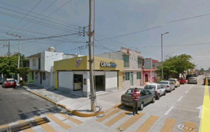 Foto de local en renta en, veracruz centro, veracruz, veracruz, 1048981 no 03