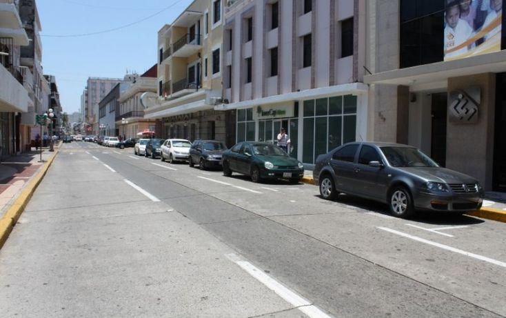 Foto de local en venta en, veracruz centro, veracruz, veracruz, 1060351 no 02
