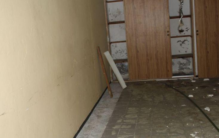 Foto de local en venta en, veracruz centro, veracruz, veracruz, 1060351 no 06