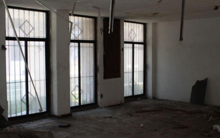 Foto de local en venta en, veracruz centro, veracruz, veracruz, 1060351 no 15