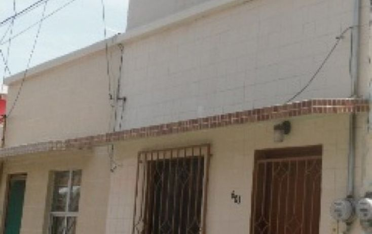 Foto de casa en venta en, veracruz centro, veracruz, veracruz, 1091289 no 01