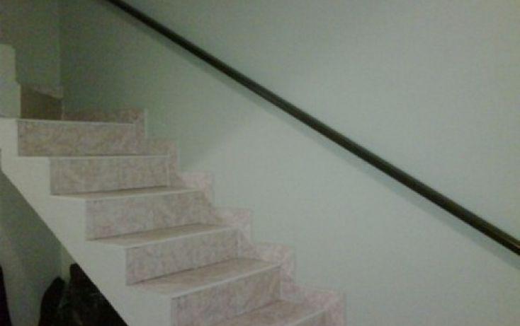 Foto de casa en venta en, veracruz centro, veracruz, veracruz, 1091289 no 02