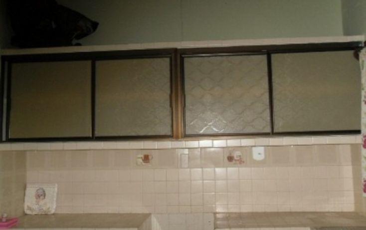 Foto de casa en venta en, veracruz centro, veracruz, veracruz, 1091289 no 03