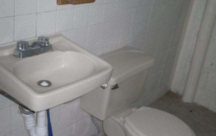 Foto de casa en venta en, veracruz centro, veracruz, veracruz, 1091289 no 05