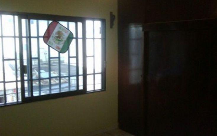 Foto de casa en venta en, veracruz centro, veracruz, veracruz, 1091289 no 06