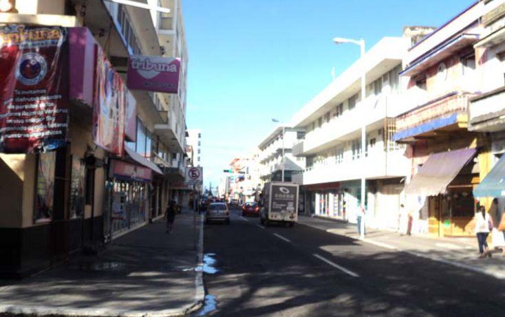 Foto de local en renta en, veracruz centro, veracruz, veracruz, 1095125 no 01