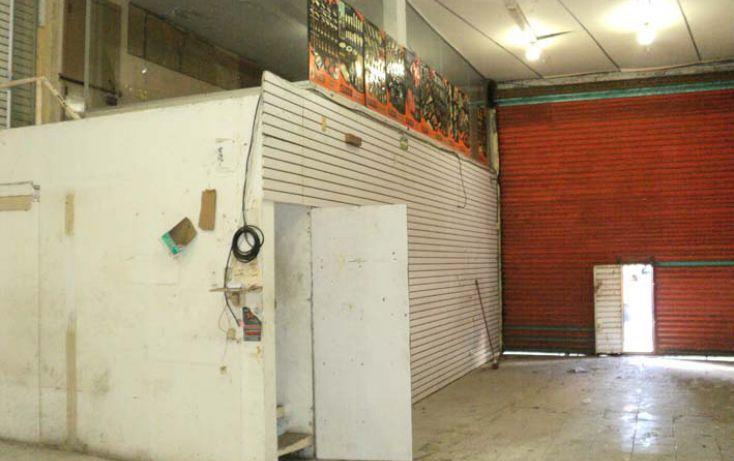 Foto de local en renta en, veracruz centro, veracruz, veracruz, 1095125 no 04