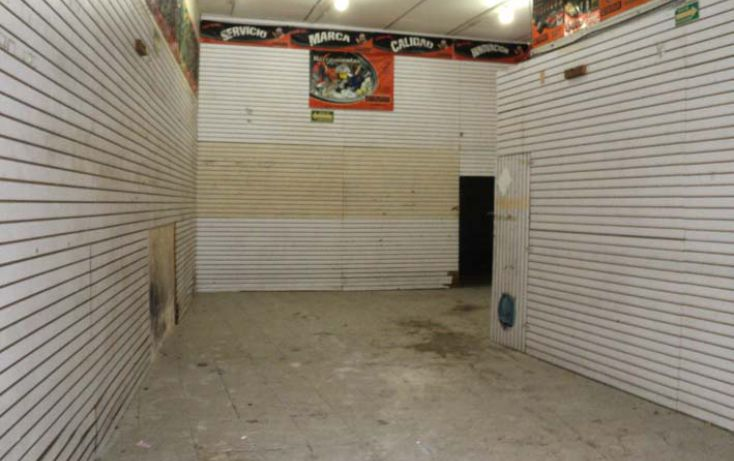 Foto de local en renta en, veracruz centro, veracruz, veracruz, 1095125 no 05