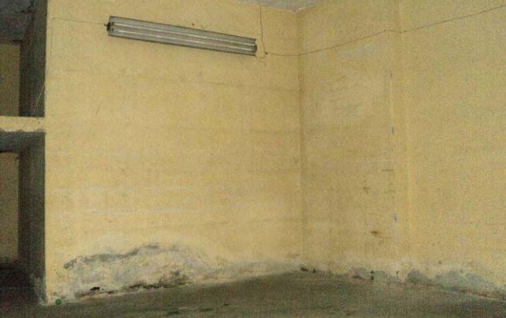 Foto de local en renta en, veracruz centro, veracruz, veracruz, 1095125 no 08