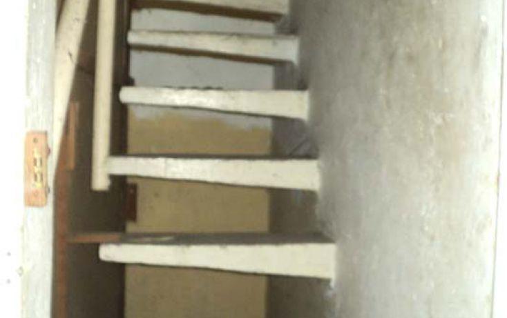 Foto de local en renta en, veracruz centro, veracruz, veracruz, 1095125 no 09