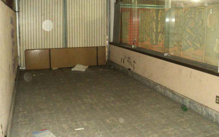 Foto de local en renta en, veracruz centro, veracruz, veracruz, 1095125 no 10