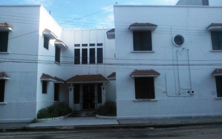 Foto de edificio en venta en, veracruz centro, veracruz, veracruz, 1099825 no 01