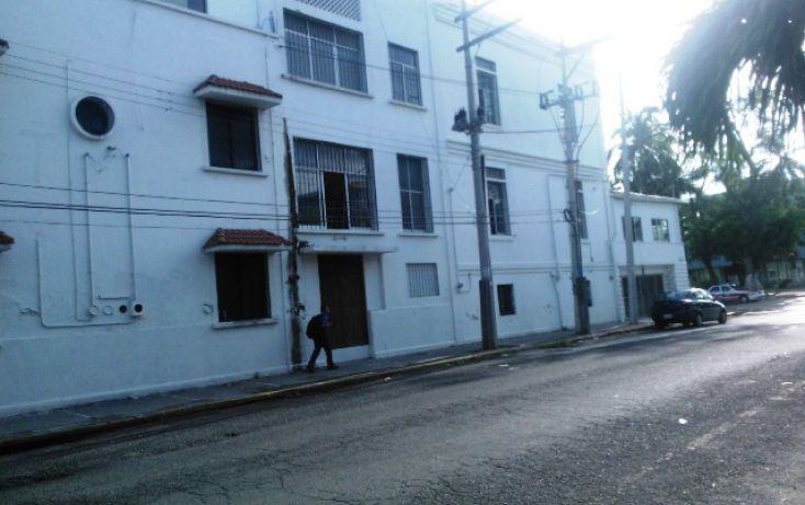 Foto de edificio en venta en, veracruz centro, veracruz, veracruz, 1099825 no 02