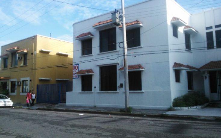 Foto de edificio en venta en, veracruz centro, veracruz, veracruz, 1099825 no 03