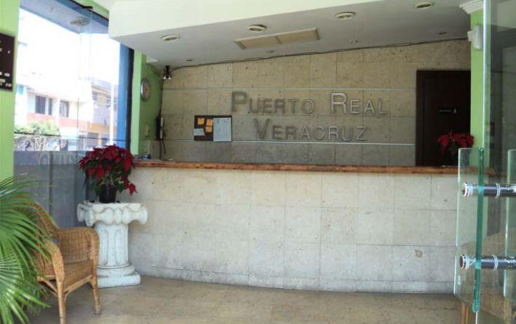 Foto de edificio en venta en, veracruz centro, veracruz, veracruz, 1100003 no 03