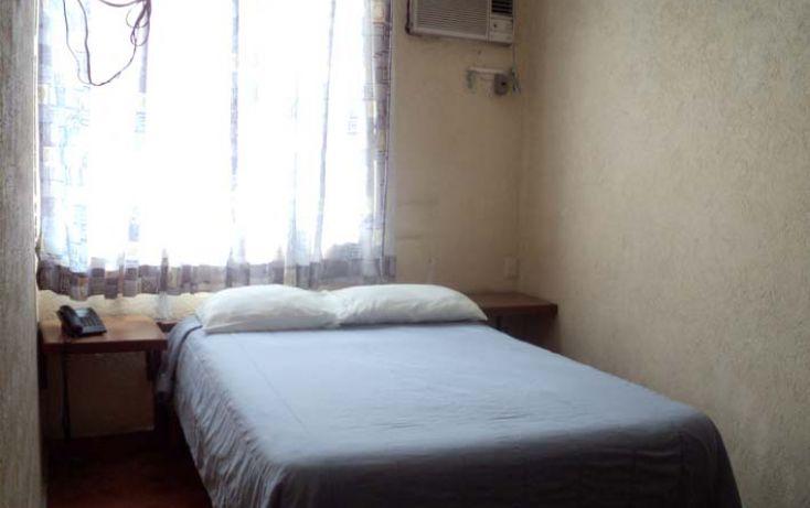 Foto de edificio en venta en, veracruz centro, veracruz, veracruz, 1100003 no 04