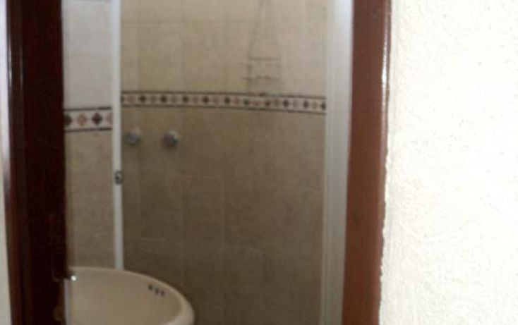 Foto de edificio en venta en, veracruz centro, veracruz, veracruz, 1100003 no 10