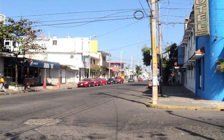 Foto de edificio en venta en, veracruz centro, veracruz, veracruz, 1100003 no 12