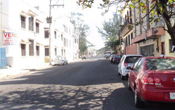 Foto de edificio en venta en, veracruz centro, veracruz, veracruz, 1100003 no 13