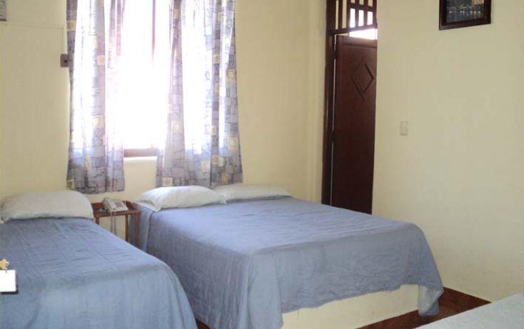 Foto de edificio en renta en, veracruz centro, veracruz, veracruz, 1100005 no 06