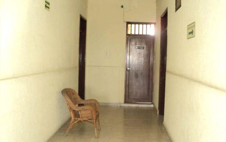 Foto de edificio en renta en, veracruz centro, veracruz, veracruz, 1100005 no 08