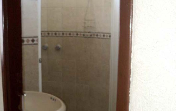 Foto de edificio en renta en, veracruz centro, veracruz, veracruz, 1100005 no 10
