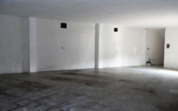 Foto de local en renta en, veracruz centro, veracruz, veracruz, 1118977 no 04