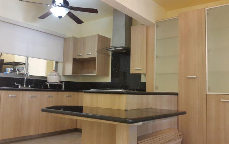 Foto de casa en venta en, veracruz centro, veracruz, veracruz, 1123649 no 02