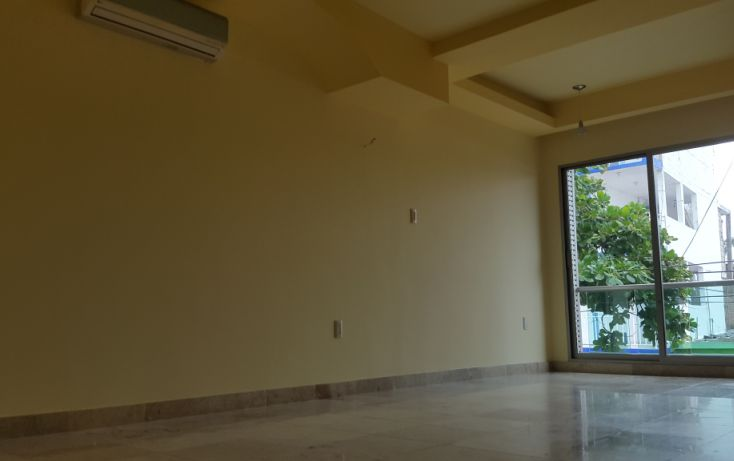 Foto de casa en venta en, veracruz centro, veracruz, veracruz, 1123649 no 03