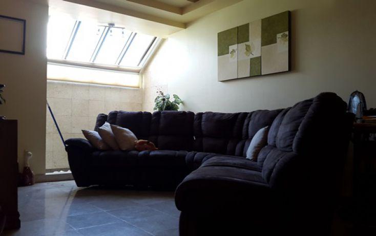 Foto de casa en venta en, veracruz centro, veracruz, veracruz, 1123649 no 04