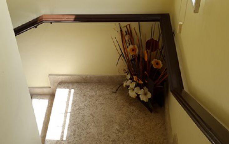 Foto de casa en venta en, veracruz centro, veracruz, veracruz, 1123649 no 06