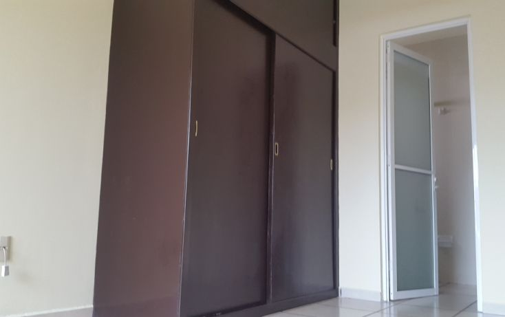 Foto de casa en venta en, veracruz centro, veracruz, veracruz, 1123649 no 07